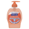soap refills: Softsoap® Antibacterial Hand Soap