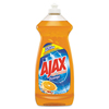 dishwashing detergent and dishwasher detergent: Colgate-Palmolive - Ajax® Dish Detergent