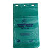 Crown Products Poopy Pouch Header Pet Waste Bags CRP PP-H-200