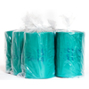 Waste Can Liners: Crown Products - Replacement Bags For Poopy Pouch Pet Waste Station