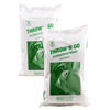 Crown Products Throw N Go Antibacterial Wipes CRP TNG-WIPES-80/24