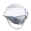respiratory protection: MCR™ Safety Safe2Breathe Pandemic Mask