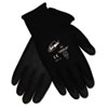Safety-zone-pvc-gloves: Memphis™ Ninja® HPT Gloves