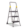 ladders: Cosco® Commercial Step Stool