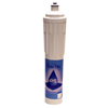 "Stoko-cartridge-refills: Wilbur Curtis - Water Filtration System, 15"" Replacement Cartridge"