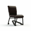 ComforTek 801 Dining Chair w/Royal-EZ Attachment CTT 801-18-20AZ-5052-REZ