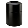 Commercial Zone Products 45-Gallon Round Waste Container CZP 730101
