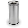 Commercial Zone Products Precision Series – Recycling Container CZP 745829