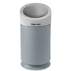 Commercial Zone Products Galaxy Series, 35-gallon, Trash Only Receptacle with Liner CZP 7532440399