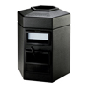 Commercial Zone Products Hexagon Large Waste Container & Windshield Service Center CZP 755201
