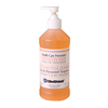 Stoko-antimicrobial-sanitizing-soap: STOKO - CliniShield® Health Care Personnel Handwash