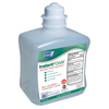 instant foam sanitizer: CCP Industries - InstantFOAM Alcohol Foaming Hand Sanitizer