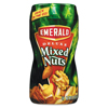 Diamond Foods Emerald Deluxe Mixed Nuts, 8.75 oz DFD 53622