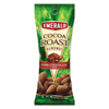 Popcorn Pretzels Nuts Almonds: Emerald® Cocoa Roast Almonds, 1.5 oz