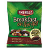 Emerald: Emerald® Breakfast on the go! Trail Mix