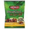 Emerald: Emerald® Trail Mix