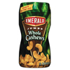 Emerald: Emerald® Jumbo Whole Cashews, 8.5 oz