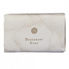 soap refills: Dial Professional - White Marble Guest Amenities Deodorant Soap