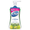 Dial Professional Dial® Complete® Foaming Hand Wash DPR 02934
