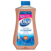 Foam soap: Dial Professional - Complete® Foaming Hand Wash Refill