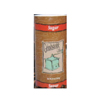 sweeteners & creamers: Diamond Crystal - Grindstone Cafe Sugar Canister