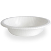 disposable dinnerware: Dixie - Mardi Gras® 12 oz. Paper Bowls