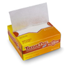 Shield-it-products: Dixie - Tissue-Pac® Interfolding Handling Tissue