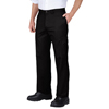 BettyFreeShipping: Dickies - Men's Industrial Relaxed-Fit Cargo Pants