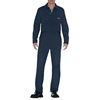 Stokoderm-products: Dickies FR - Men's Flame Resistant Long Sleeve Twill Coveralls
