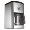 Coffee Makers, Brewers & Filters: De Longhi 14-Cup Drip Coffee Maker