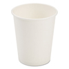 drinkware: Dopaco® Paper Hot Cups