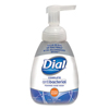 handwash soap refill: Dial® Complete® Foaming Hand Wash