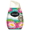 double markdown: Renuzit® Adjustables Air Freshener