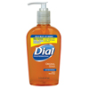 doublemarkdown: Dial® Gold Antimicrobial Liquid Soap