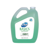 soap refills: Dial Professional - Basics Foaming Hand Soap