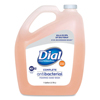 Dial Professional Dial® Complete® Antibacterial Foam Soap Refill DPR 99795