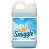 Snuggle-products: Snuggle® Liquid Fabric Softener