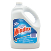 cleaning chemicals, brushes, hand wipers, sponges, squeegees: Diversey - Windex® Powerized Glass Cleaner with Ammonia-D®