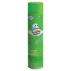 Scrubbing-bubbles-products: Scrubbing Bubbles® Bathroom Cleaner