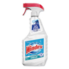 Diversey Windex® Multi-Surface Vinegar Cleaner DRA CB801373EA