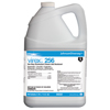 Stearns-packaging-disinfectants: Diversey - Virex® II 256 One-Step Germicidal Cleaner