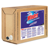 Window Cleaning: Diversey - Windex® Powerized Formula. in Bag-in-Box Dispenser