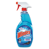 Window Cleaning: Diversey - Windex® Powerized Glass Cleaner with Ammonia-D®