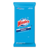 Simple-green-glass-cleaners: Diversey - Windex® Original Glass & Surface Wipes