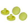Samsonite-crutches-walkers: Drive Medical - Replacement Tennis Ball Glide Pads
