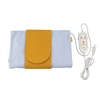 heat and cold therapy: Drive Medical - Michael Graves Therma Moist Heating Pad