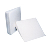 """Beds & Mattresses: Drive Medical - Bed Wedge 12"""""""