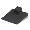 """Wheelchairs: Drive Medical - Pommel Wedge Cushion w/Stretch Cover 16"""" x 16"""""""