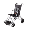 medical equipment: Drive Medical - Wenzelite Trotter Convaid Style Mobility Rehab Stroller