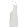 Protection Apparel: Dupont - Tyvek® Apron